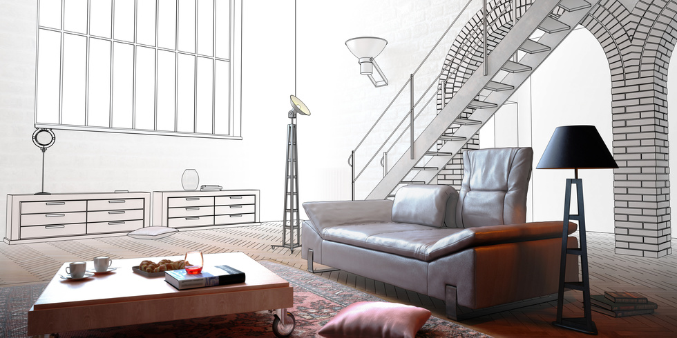 Prace remontowe Twojego mieszkania